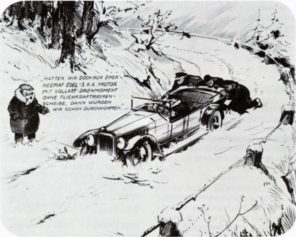 1930heemafcartoon
